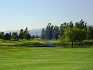 Meadow_Gardens_Golf_Club_0073