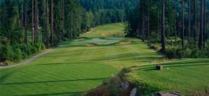 northlands_golf_8