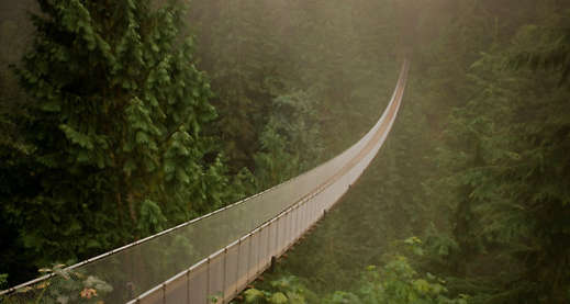 Capilano-Suspension-Bridge_poi