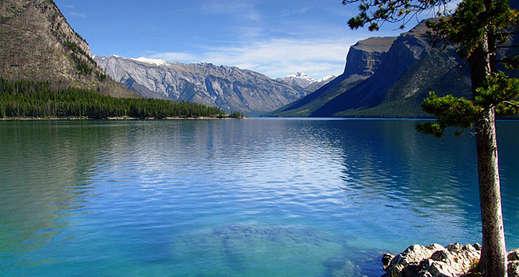 Lake-Minnewanka_poi