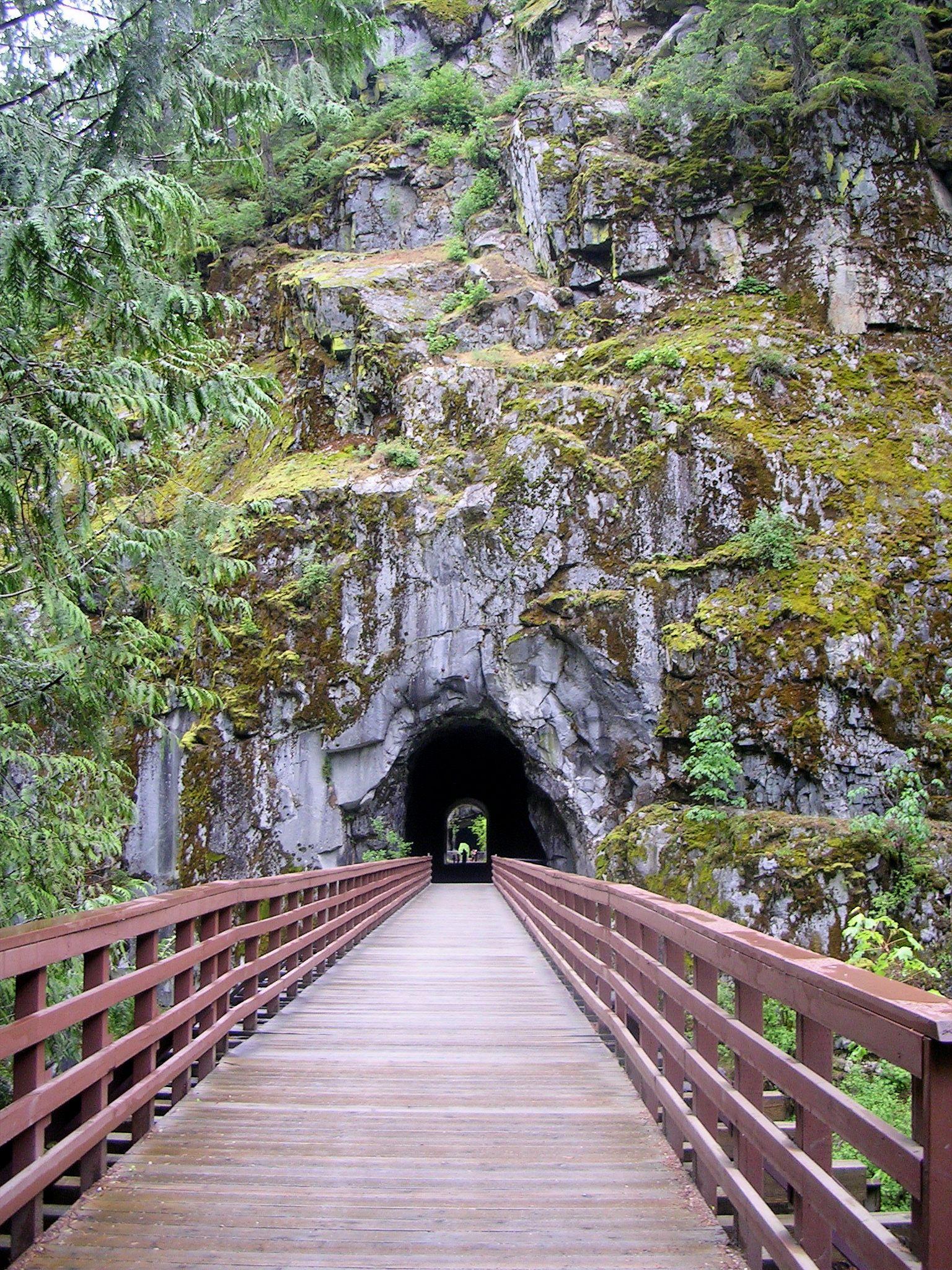 Othello_Tunnels