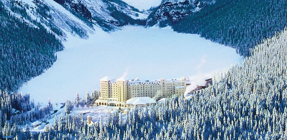 lake-louise-canad 1a