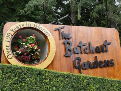 welcome-to-butchart-garden-photo_1596164-fit468x296