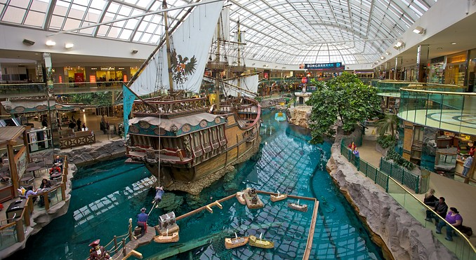 west-edmonton-mall-94359